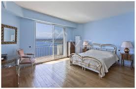 purchasessales villa nice zingraf mont boron art deco idolza