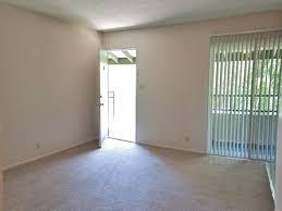 1 bedroom apartments in bakersfield ca panorama park apartments bakersfield ca apartment finder