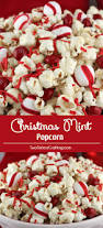 grinch popcorn recipe grinch stole christmas family movies