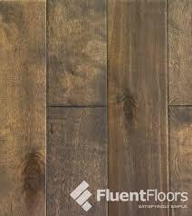 solid wood flooring fluent floors