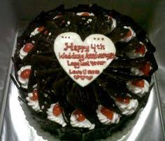resep makanan romantis untuk pacar resep kue tart buat ulang tahun kue basah pinterest tarts