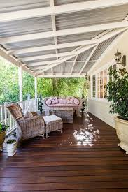 Cottage Front Porch Ideas by Best 25 Front Verandah Ideas On Pinterest Porch Swing Kids