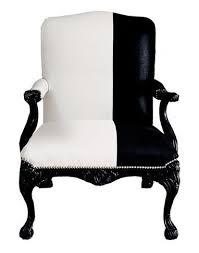 Armchair White Best 25 White Armchair Ideas On Pinterest Kings Lane Striped