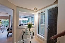 Interior Window Trims Interior Door And Window Trim Contemporary Houzz