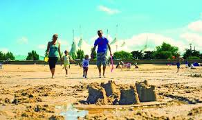 how to with the family this summer travel news travel
