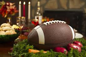 thanksgiving day football specials jj bootleggers philly2night