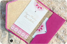 asian wedding invitations 17 best images about indian wedding invitations on