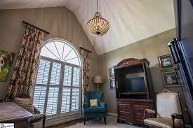 Legendary Homes Design Center Greenville Sc 1 W Thistle Ln Greenville Sc 29615 Realtor Com