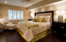 decorative pillows bed bedroom throw pillows viewzzee info viewzzee info