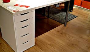 Standing Desk Ikea Sale by Pleasant Design Prominent Table For Sewing Curious Valid