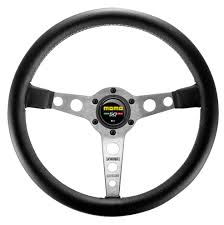 nissan 350z quick release steering wheel works bell rapfix steering wheel quick release yoshioka special