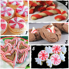 Decorated Gourmet Cookies 51 Decorated Christmas Cookies With Tutorials