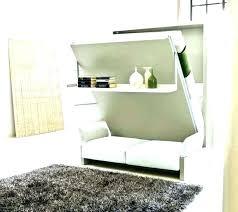 table de cuisine pour studio meuble pour studio table de cuisine pas cher pliante ikea
