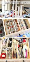 36 best organizing your life images on pinterest storage ideas
