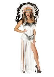 Persian Halloween Costumes Womens Indian Halloween Costumes Halloween Costumes