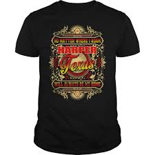 personalized halloween gifts jewelers halloween t you cant scare me personalized t