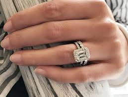 make your own engagement ring wedding rings design own wedding ring superb design your own
