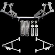 95 Mustang Interior Parts Ford Mustang K Members Kits At Uprproducts Com Lifetime Warranty