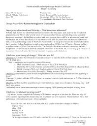 Principal Intern Math Specialist Resume Principal Intern Math by Ilcp Program Book
