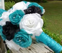 white roses for sale best 25 white roses wedding ideas on white