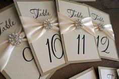 wedding table number ideas sample wedding table number cards black card table numbers