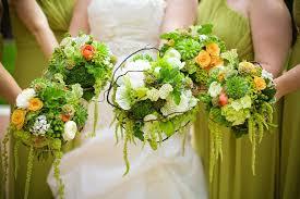 flowers indianapolis jp co flowers indianapolis franklin florist services