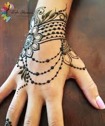 henna meaning ideas
