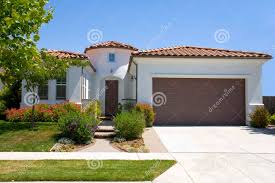 brilliant luxury homes spanish style with home rem creative home style spanish with stucco models
