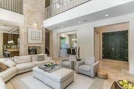 Hermitage Dr Montgomery TX - Define family room