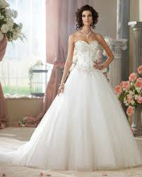 princess style wedding dresses princess cut wedding dress obniiis