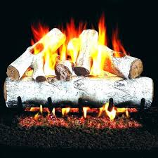 gas logs pilot light won t stay lit fireplace pilot light won t stay lit medium size of gas logs pilot