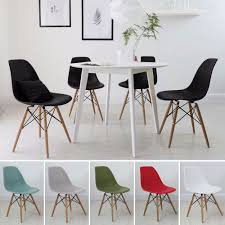 design chair design chair suppliers and manufacturers at alibaba com
