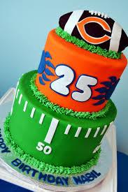 285 best birthday cakes images on pinterest birthday cakes