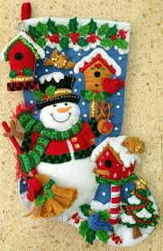 30 best navidad images on pinterest christmas decor diy and