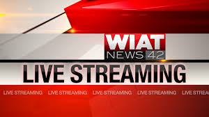 live streaming video alabama u0027s source for local coverage you can