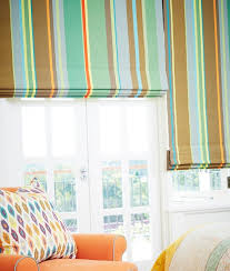 Custom Made Roman Blinds Uk Curtains For Sage Green Living Room Decorate The House With