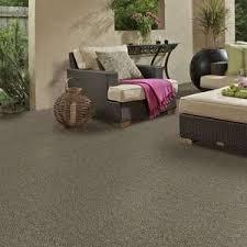 best 25 indoor outdoor carpet ideas on pinterest easter