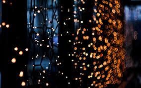 honda accord wallpapers hd pixelstalk christmas lights wallpaper on wallpaperget com