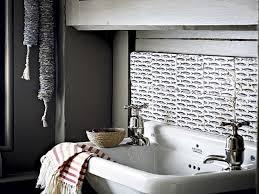 vintage bathroom tile ideas fish vintage bathroom tile new basement and tile ideasmetatitle
