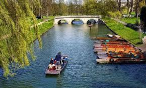 Canap茅 Bordeaux 跟团游 旅游 当地参团旅游团 我趣旅行网
