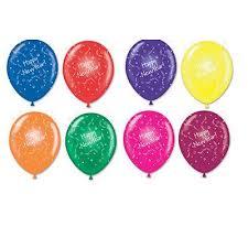 balloons wholesale balloons