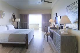 four seasons resort and residences anguilla studio ocean view