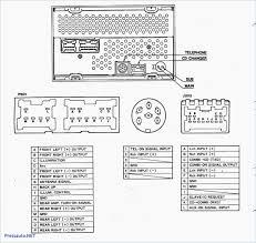 nissan terrano 1997 wiring diagram nissan terrano 1997 home design ideas u2013 pressauto net