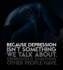 Words Of Comfort For A Depressed Friend 20 Stories Of Depression And And Living Our Lives