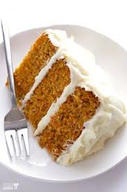 carrot cake scratch recipe carrots cake and recipes