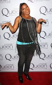 hairstyles for black women stylish eve ponytail hairstyles for black women stylish eve inside queen