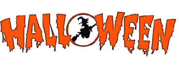 halloween easy pumpkin carving ideas 2017 scary pumpkin face
