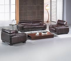 selecting leather sofa set and gain some beauty inside your house baltimore modern italian leather sofa set