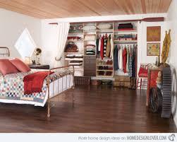 Closet Designs Bedroom Closets Designs 15 Wonderful Bedroom Closet Design Ideas