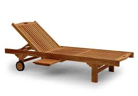 great ideas teak outdoor furniture home design throughout smith and